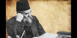 Ahmet Mitad Efendi Kimdir?