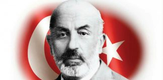 Mehmet Akif Ersoy Kimdir? Eserleri Nelerdir?